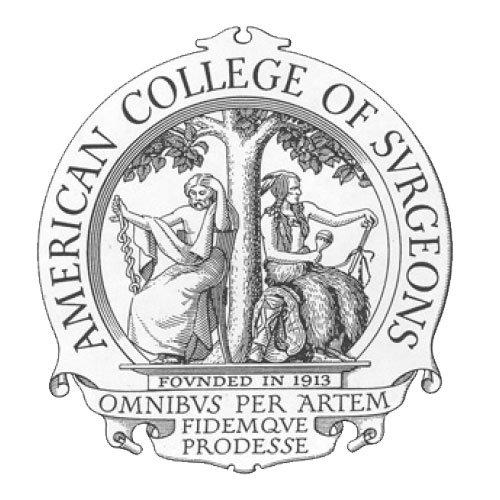American-college