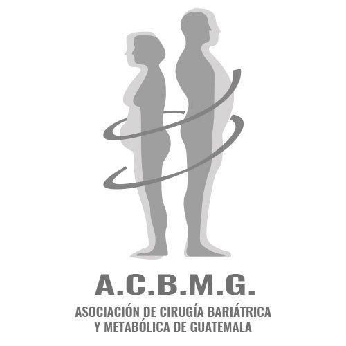acbmg