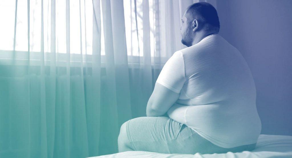 Obesidad, ¿síntoma o enfermedad?