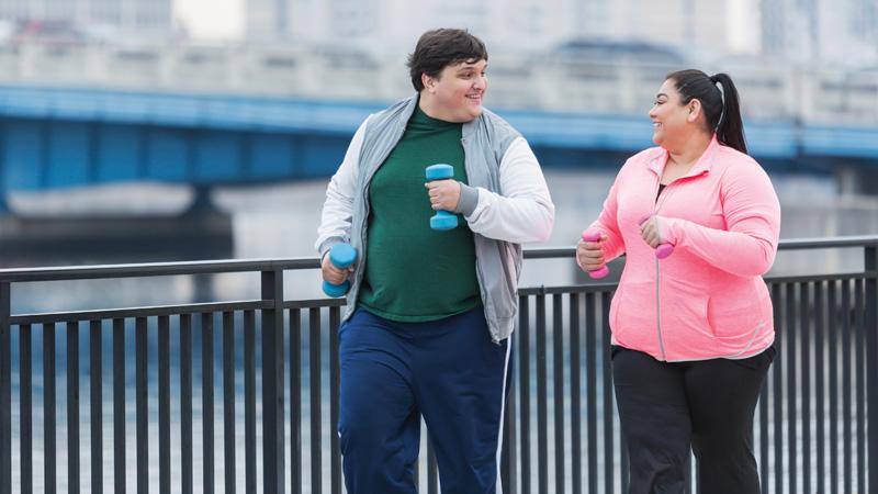 Síndrome metabólico y enfermedad cardiovascular